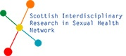 Scottish Interdisciplinary Research in Sexual Health Network